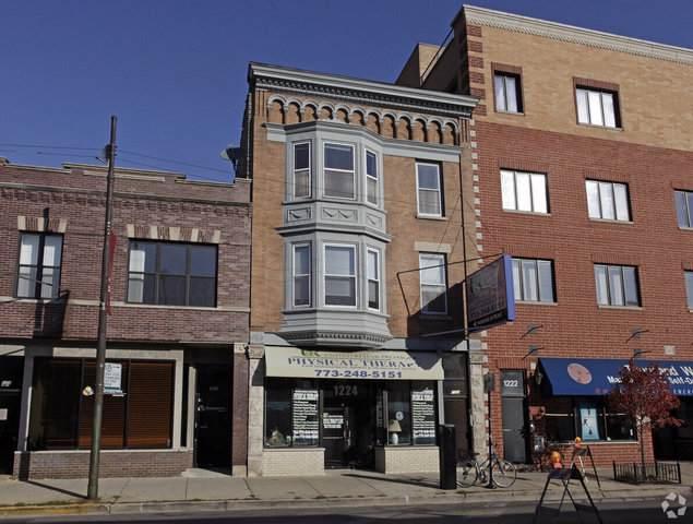 1224 Belmont Avenue - Photo 1