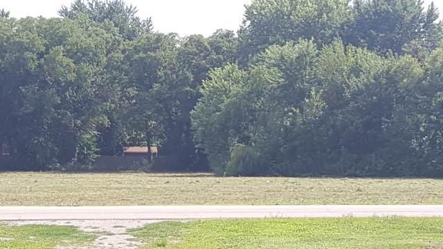 0000 W Main Street, Braidwood, IL 60408 (MLS #10470104) :: Berkshire Hathaway HomeServices Snyder Real Estate