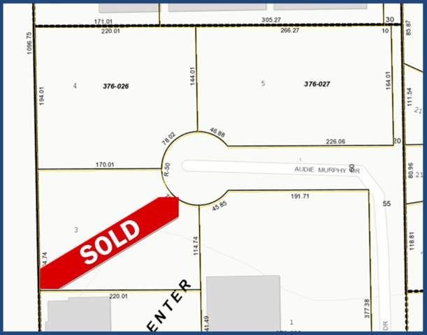 2 & 4 Audie Murphy Drive, Bloomington, IL 61704 (MLS #10472644) :: BN Homes Group