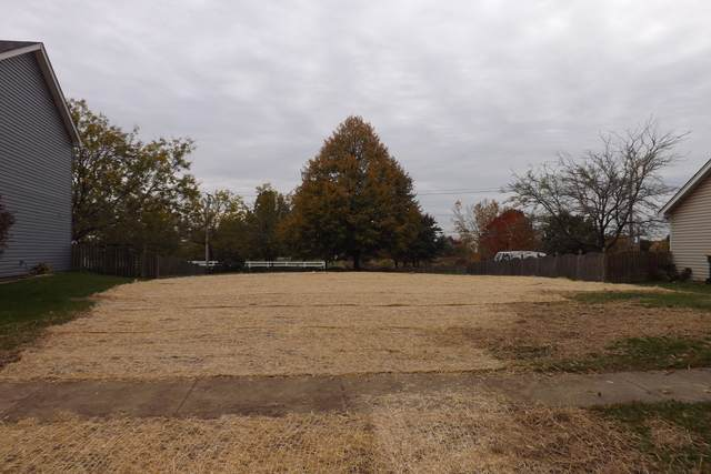 21201 Covington Drive - Photo 1