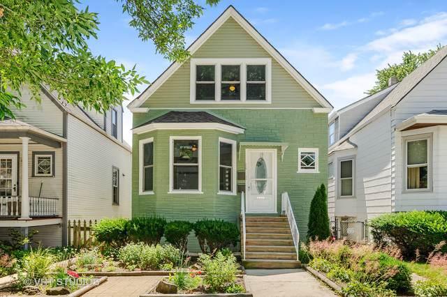 2153 W Summerdale Avenue, Chicago, IL 60625 (MLS #10475808) :: Angela Walker Homes Real Estate Group
