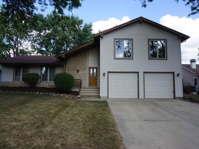 183 Kingston Lane, Bloomingdale, IL 60108 (MLS #10476708) :: Berkshire Hathaway HomeServices Snyder Real Estate