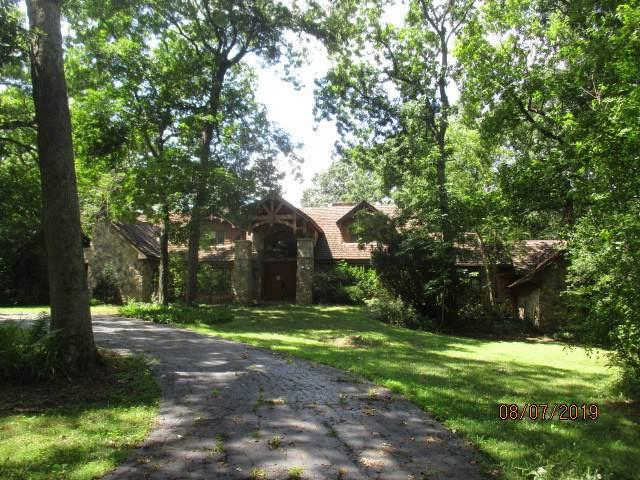 3517 Woodland Lane - Photo 1