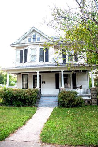 515 E Chamberlin Street, Dixon, IL 61021 (MLS #10477849) :: Baz Realty Network   Keller Williams Elite