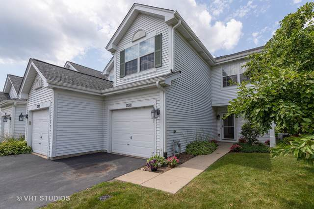 17811 W Braewick Road, Gurnee, IL 60031 (MLS #10479172) :: Angela Walker Homes Real Estate Group
