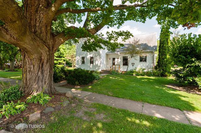 9802 Saint Albans Street, Hebron, IL 60034 (MLS #10479899) :: Angela Walker Homes Real Estate Group