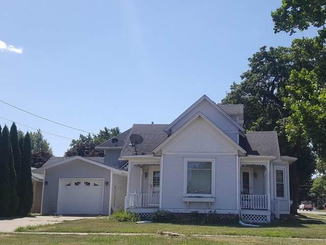 611 6th Avenue, Mendota, IL 61342 (MLS #10480228) :: Angela Walker Homes Real Estate Group