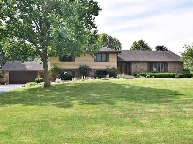 29W515 Morningside Drive, Bartlett, IL 60103 (MLS #10481660) :: HomesForSale123.com