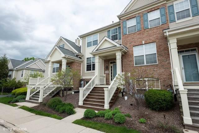 375 Broadmoor Lane, Bartlett, IL 60103 (MLS #10481848) :: Angela Walker Homes Real Estate Group