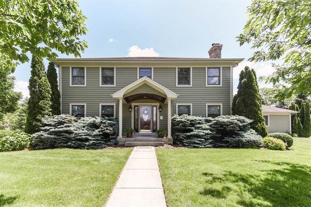 7400 Nighthawk Way, Cary, IL 60013 (MLS #10483082) :: The Wexler Group at Keller Williams Preferred Realty