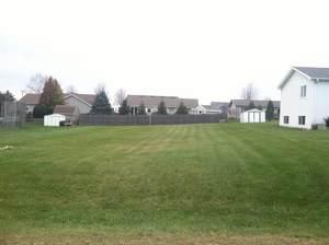 10111 Meadow Lane - Photo 1
