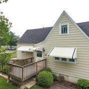 1555 N La Fox Street, South Elgin, IL 60177 (MLS #10483630) :: Suburban Life Realty