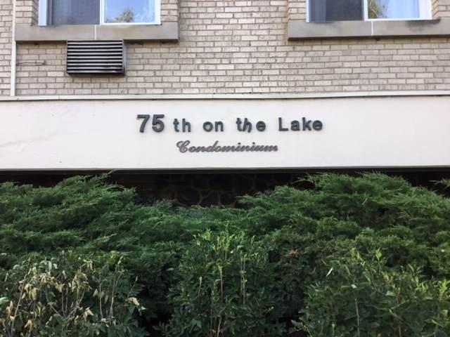 2772 75th Street - Photo 1