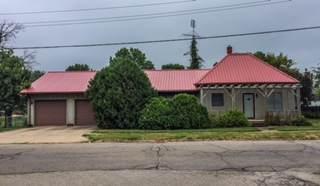 402 Hennepin Street, Granville, IL 61326 (MLS #10484244) :: Baz Realty Network | Keller Williams Elite