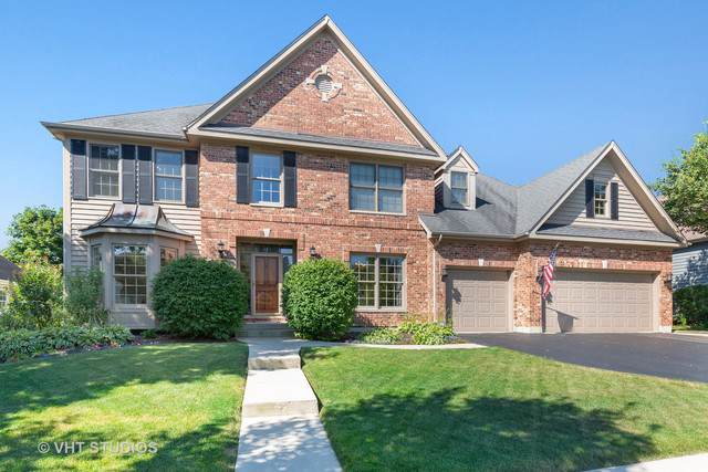 4N530 School Road, St. Charles, IL 60175 (MLS #10484276) :: Berkshire Hathaway HomeServices Snyder Real Estate