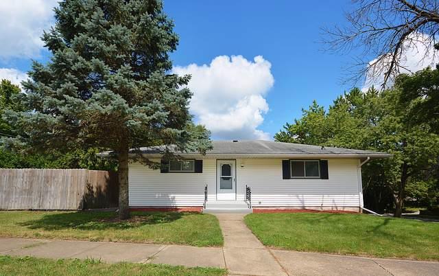 319 Fairview Avenue, Rockford, IL 61108 (MLS #10484723) :: HomesForSale123.com