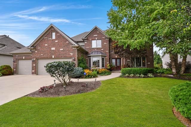 1010 Oak Street, Sugar Grove, IL 60554 (MLS #10485508) :: Ani Real Estate