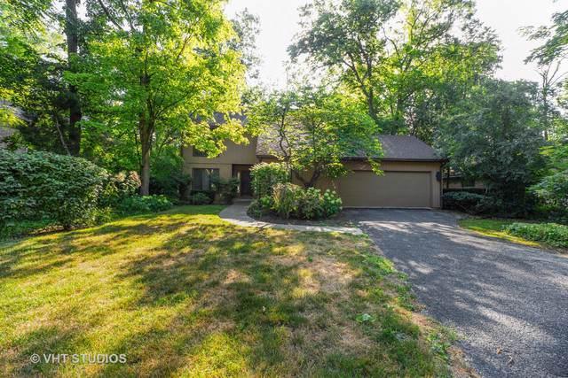 929 E Glenwood Road, Glenview, IL 60025 (MLS #10486773) :: Ryan Dallas Real Estate