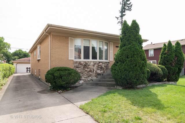 4001 Center Avenue, Lyons, IL 60534 (MLS #10487608) :: Angela Walker Homes Real Estate Group