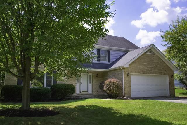 960 Lockwood Lane, Batavia, IL 60510 (MLS #10487736) :: The Dena Furlow Team - Keller Williams Realty