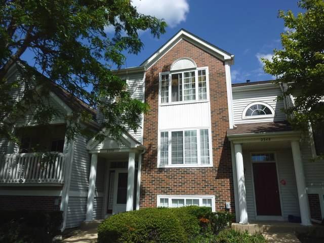 2350 Dawson Lane, Algonquin, IL 60102 (MLS #10488064) :: Ryan Dallas Real Estate