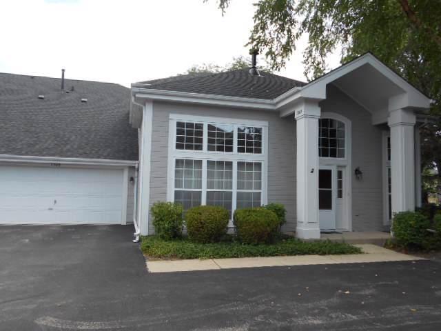 1308 Spencer Lane, Batavia, IL 60510 (MLS #10488078) :: The Dena Furlow Team - Keller Williams Realty