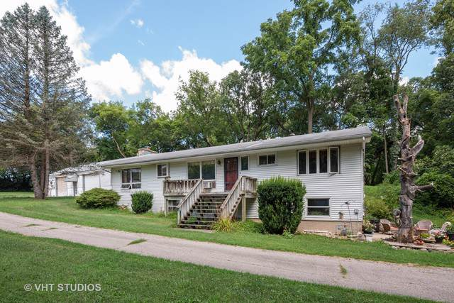 2204 Cary Road, Algonquin, IL 60102 (MLS #10489667) :: Ryan Dallas Real Estate