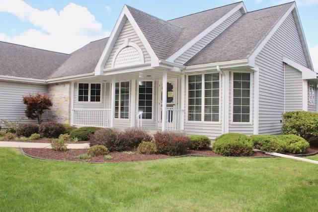 10 W 8th Street, Milledgeville, IL 61051 (MLS #10490286) :: John Lyons Real Estate