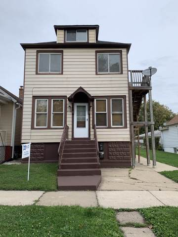 2148 Grove Street - Photo 1