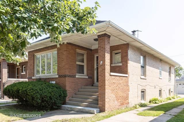 4865 Addison Street - Photo 1