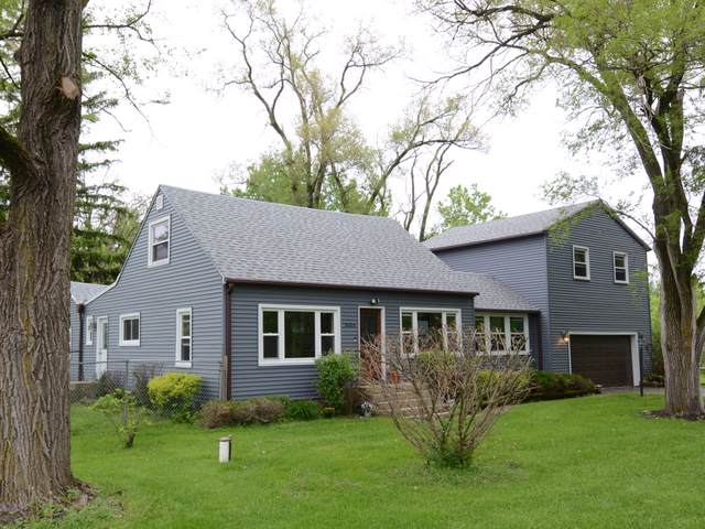 3006 S Hi Line Avenue, Mchenry, IL 60050 (MLS #10491914) :: Berkshire Hathaway HomeServices Snyder Real Estate
