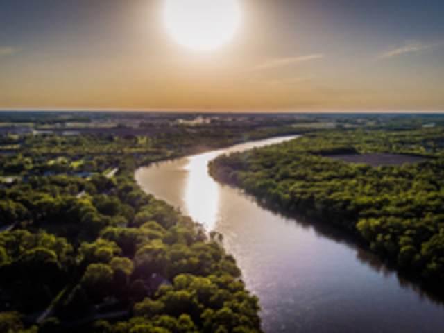 1989 Indian Trail, Kankakee, IL 60901 (MLS #10492018) :: John Lyons Real Estate