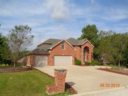 23820 S Sara Court, Crete, IL 60417 (MLS #10492881) :: Berkshire Hathaway HomeServices Snyder Real Estate
