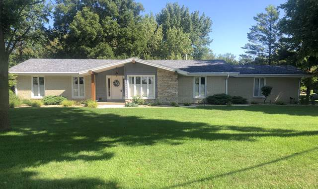 1445 Freed Road, Sycamore, IL 60178 (MLS #10493018) :: Berkshire Hathaway HomeServices Snyder Real Estate