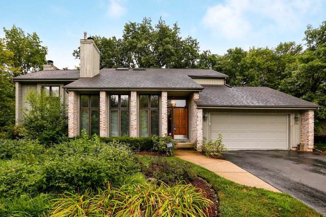 730 Feather Sound Drive, Bolingbrook, IL 60440 (MLS #10493930) :: The Wexler Group at Keller Williams Preferred Realty