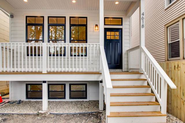 4618 N Springfield Avenue, Chicago, IL 60625 (MLS #10494263) :: Angela Walker Homes Real Estate Group