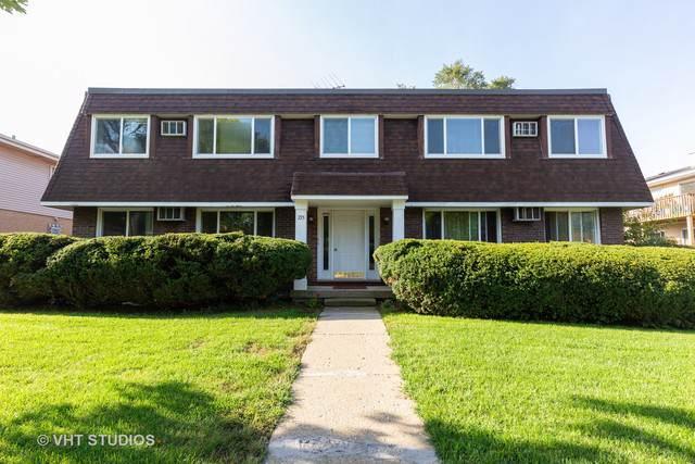 775 Jefferson Avenue, Elgin, IL 60120 (MLS #10494870) :: Berkshire Hathaway HomeServices Snyder Real Estate