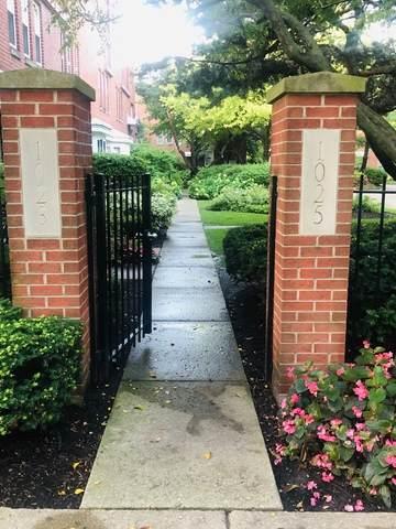 1025 Vernon Park Place - Photo 1
