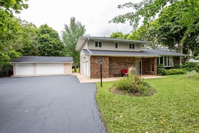 40647 N Prairie Avenue, Antioch, IL 60002 (MLS #10504270) :: Suburban Life Realty