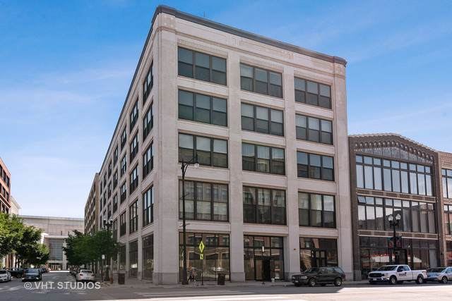 2303 Michigan Avenue - Photo 1