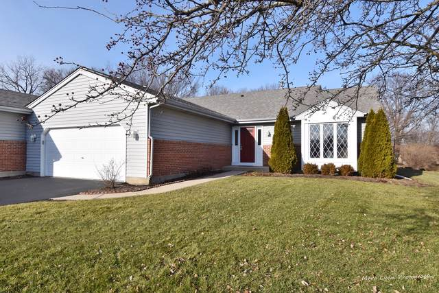 1105 First Street, Batavia, IL 60510 (MLS #10505777) :: The Wexler Group at Keller Williams Preferred Realty