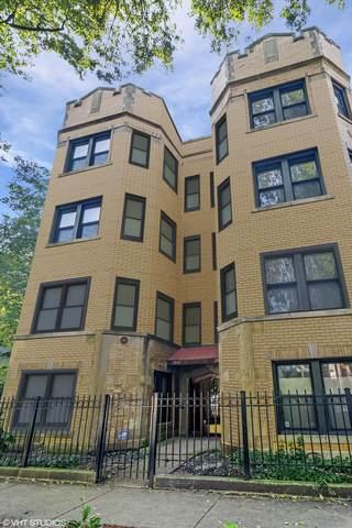 2947 Belden Avenue - Photo 1