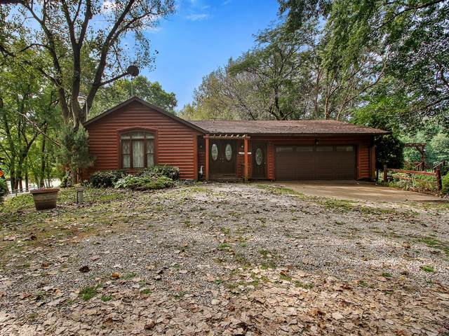4246 S Youth Camp Road, St. Anne, IL 60964 (MLS #10513572) :: Baz Realty Network | Keller Williams Elite