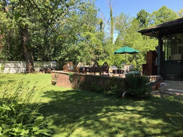 620 Lincoln Avenue, Glencoe, IL 60022 (MLS #10513781) :: John Lyons Real Estate