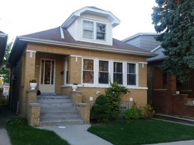 5455 Grace Street - Photo 1