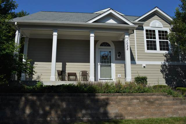 1022 Reserve Drive, Elgin, IL 60124 (MLS #10515881) :: Property Consultants Realty