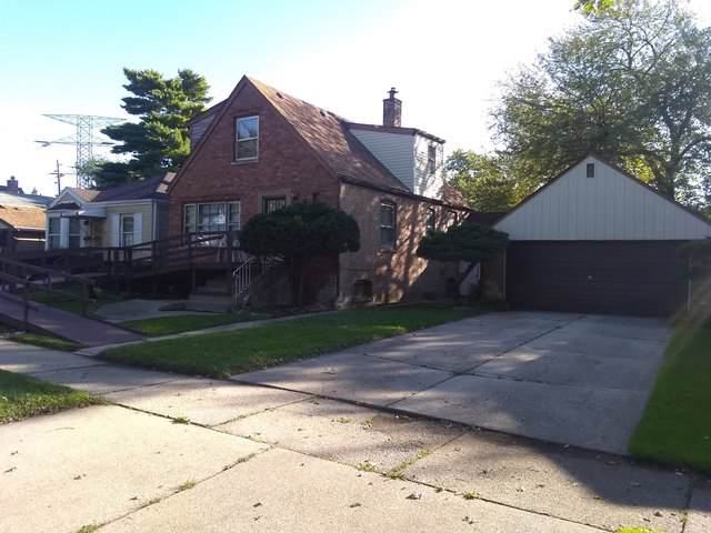 14215 Eggleston Avenue - Photo 1