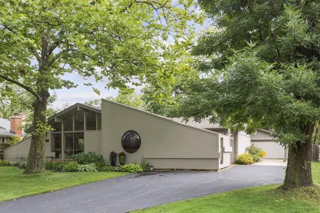 3515 Summit Avenue, Highland Park, IL 60035 (MLS #10517364) :: Ryan Dallas Real Estate