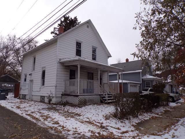 1444 Eagle Street - Photo 1