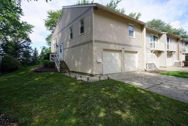 1500 Elder Drive, Aurora, IL 60506 (MLS #10520126) :: Property Consultants Realty